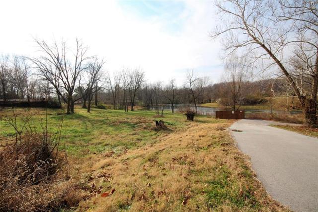 335 & 323 Main  St, Cave Springs, AR 72718 (MLS #1066233) :: McNaughton Real Estate