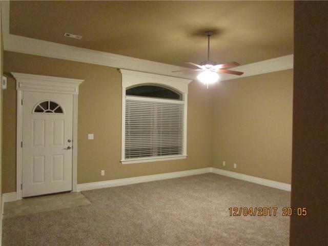 481 Sundowner Ranch  Ave, Prairie Grove, AR 72753 (MLS #1066319) :: McNaughton Real Estate