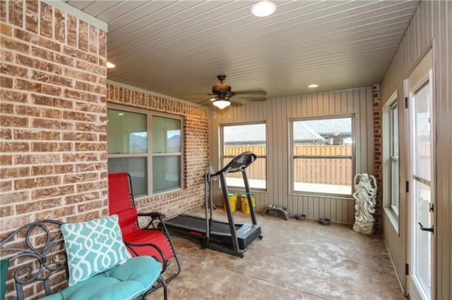 3705 Nw Park Hill  Blvd, Bentonville, AR 72712 (MLS #1066632) :: McNaughton Real Estate
