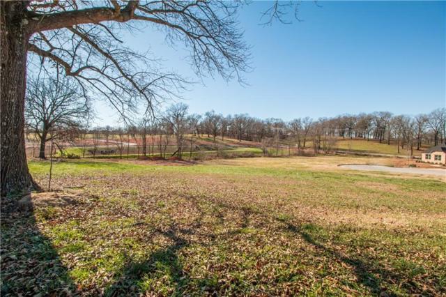 Lot 98 Castle Oaks  Ct, Rogers, AR 72758 (MLS #1066692) :: McNaughton Real Estate