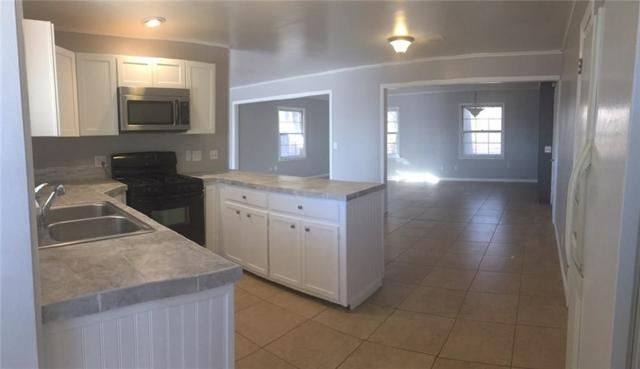406 S Pleasant  St, Springdale, AR 72764 (MLS #1066755) :: McNaughton Real Estate
