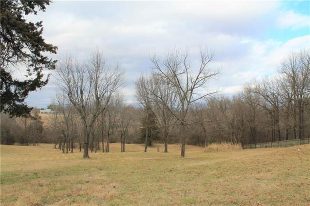 1945 Salem  Rd, Fayetteville, AR 72704 (MLS #1071140) :: HergGroup Arkansas