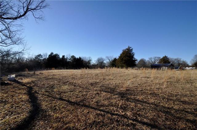 2.5 Acres Mol, West Fork, AR 72774 (MLS #1072268) :: McNaughton Real Estate