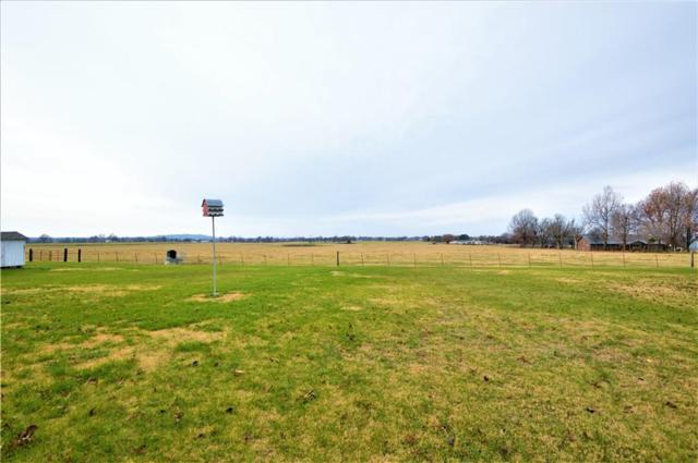 316 N Primrose  Rd, Lowell, AR 72745 (MLS #1072665) :: McNaughton Real Estate
