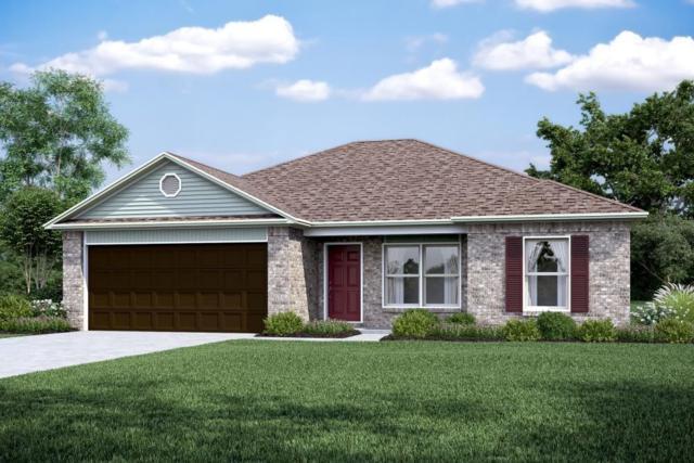 1191 River Oak Street, Elkins, AR 72727 (MLS #1073846) :: McNaughton Real Estate