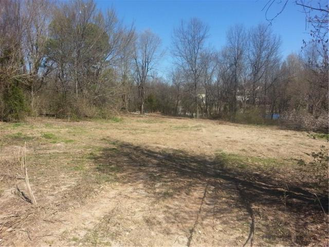 3573 W Don Tyson  Pkwy, Springdale, AR 72762 (MLS #1075468) :: HergGroup Arkansas