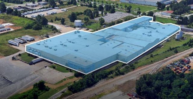 400 New Hope  Rd, Rogers, AR 72758 (MLS #1077049) :: McNaughton Real Estate
