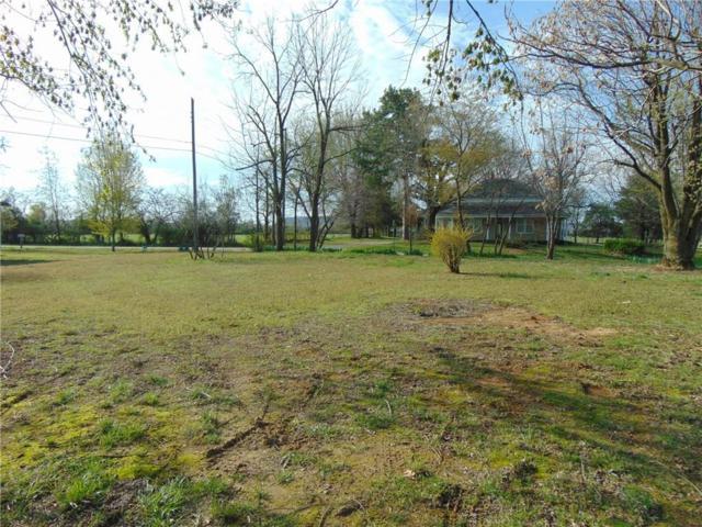 109 Locust  Ave, Green Forest, AR 72638 (MLS #1078335) :: McNaughton Real Estate