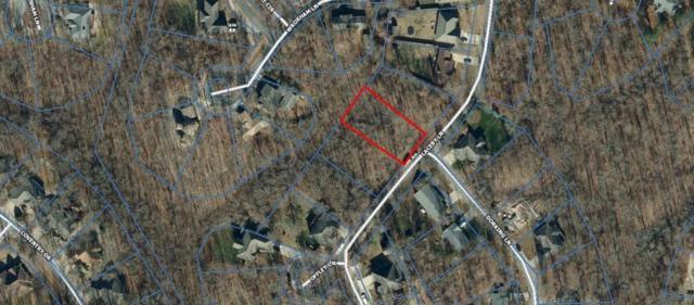 Laceby (Lot 5)  Ln, Bella Vista, AR 72714 (MLS #1078442) :: McNaughton Real Estate