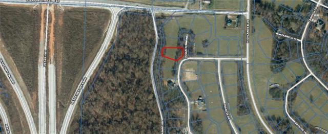 Dugan Pl, Bella Vista, AR 72715 (MLS #1078446) :: McNaughton Real Estate