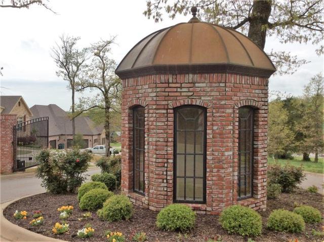 4089 Legacy  Dr, Springdale, AR 72762 (MLS #1078505) :: McNaughton Real Estate