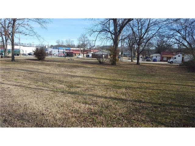 304 Hwy 62 & Carl  Hwy, Berryville, AR 72616 (MLS #1078670) :: McNaughton Real Estate