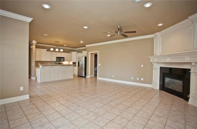 7181 Sundrops  Ct, Springdale, AR 72762 (MLS #1079107) :: McNaughton Real Estate