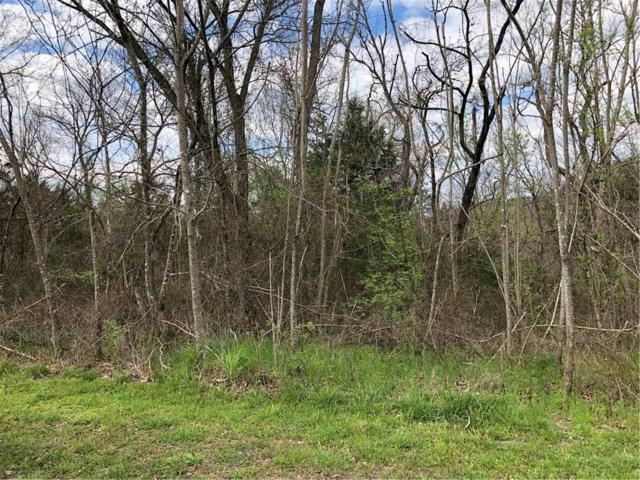 TBD Leatherwood  Dr, Holiday Island, AR 72631 (MLS #1079127) :: McNaughton Real Estate