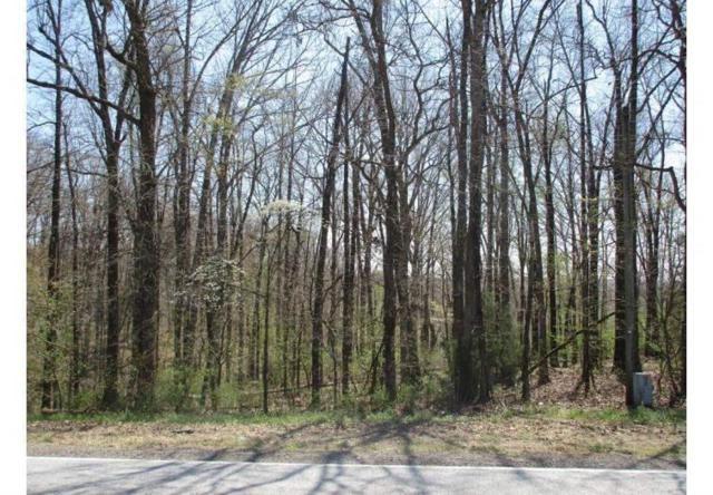 Hwy 45, Hindsville, AR 72740 (MLS #1079712) :: Five Doors Real Estate - Northwest Arkansas