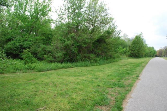 20AC Julio  Rd, Springdale, AR 72764 (MLS #1080331) :: McNaughton Real Estate