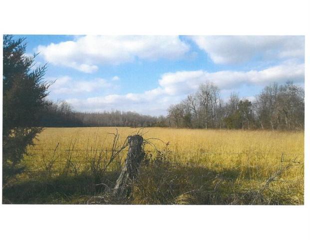 -, Other Mo, MO 63545 (MLS #1080346) :: McNaughton Real Estate