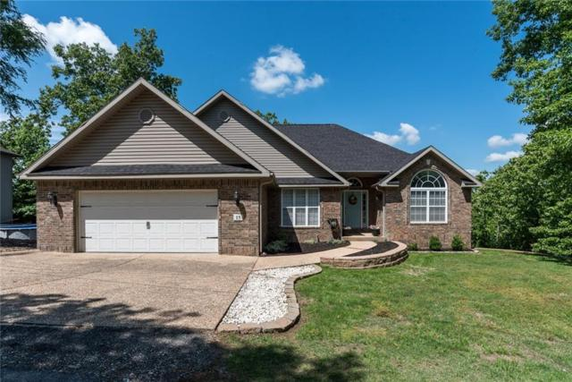15 Newnham  Ln, Bella Vista, AR 72714 (MLS #1080754) :: McNaughton Real Estate