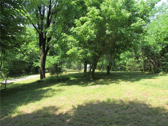 Pine Oak  St, Eureka Springs, AR 72632 (MLS #1081589) :: McNaughton Real Estate