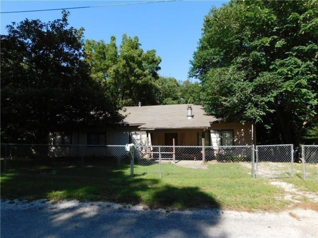 16193 Sycamore  Ln, Rogers, AR 72756 (MLS #1082265) :: McNaughton Real Estate
