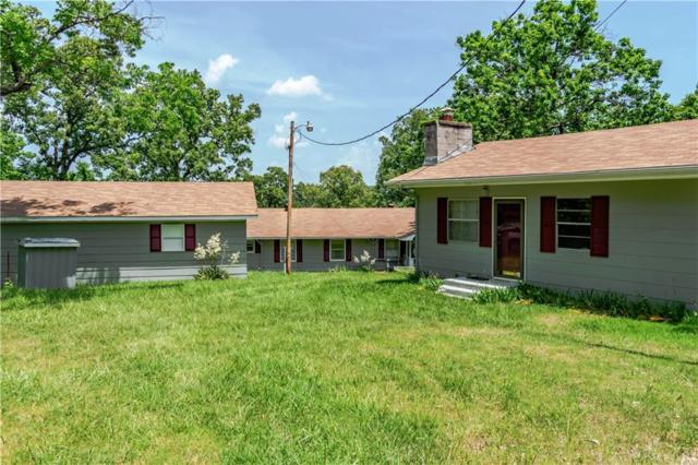 Eagle Rock, MO 65641 :: Five Doors Real Estate - Northwest Arkansas