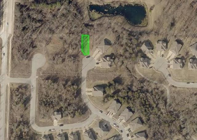 43 S Ray, Fayetteville, AR 72701 (MLS #1085088) :: McNaughton Real Estate