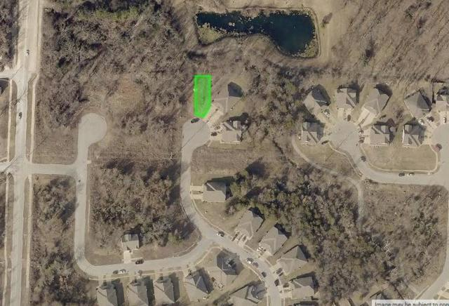 44 Se Ray  Ave, Fayetteville, AR 72701 (MLS #1085090) :: McNaughton Real Estate
