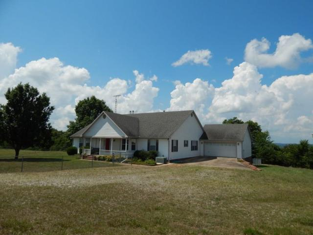 1795 Madison 5185, Elkins, AR 72727 (MLS #1085211) :: McNaughton Real Estate