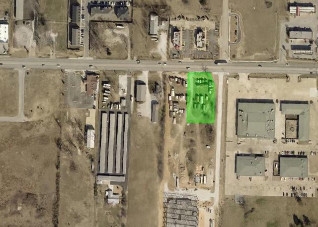 Henri De Tonti  Blvd, Tontitown, AR 72762 (MLS #1085592) :: Five Doors Real Estate - Northwest Arkansas