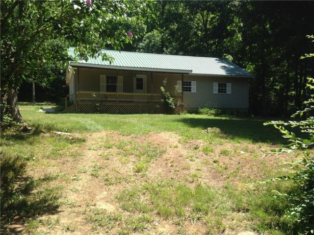 209 County Road 973, Compton, AR 72624 (MLS #1085649) :: McNaughton Real Estate