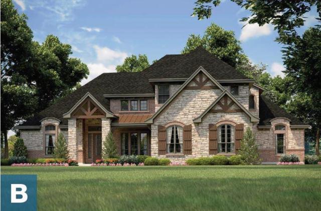 1007 Bendelow  Dr, Cave Springs, AR 72718 (MLS #1085662) :: McNaughton Real Estate