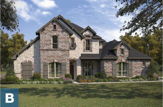 305 Torrance  Dr, Cave Springs, AR 72718 (MLS #1085666) :: McNaughton Real Estate