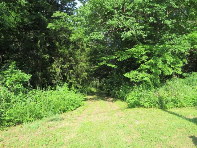 794 Mcknight, West Fork, AR 72774 (MLS #1085697) :: McNaughton Real Estate