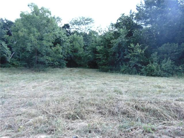 County Rd 8534, Green Forest, AR 72638 (MLS #1085750) :: NWA House Hunters | RE/MAX Real Estate Results