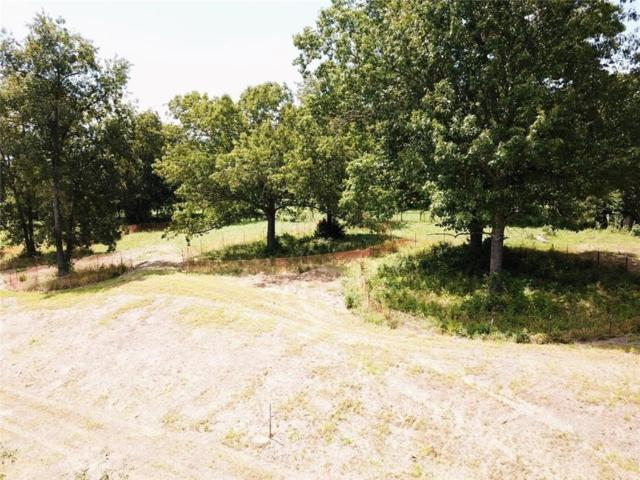 2465 E Absolute  St, Fayetteville, AR 72703 (MLS #1085896) :: McNaughton Real Estate