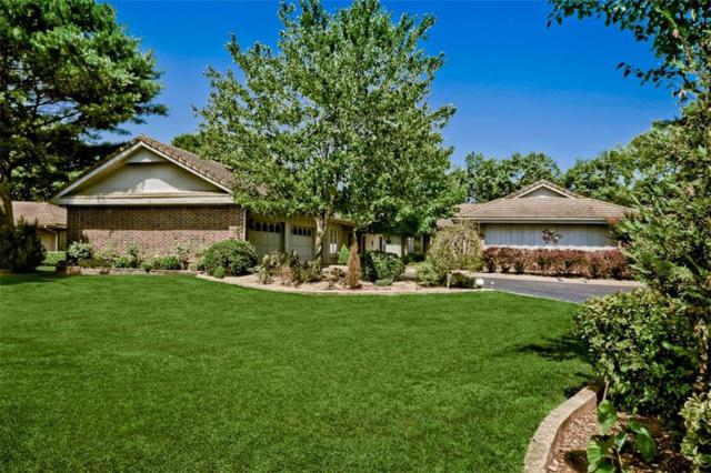59 Dogwood  Dr, Bella Vista, AR 72715 (MLS #1086522) :: McNaughton Real Estate