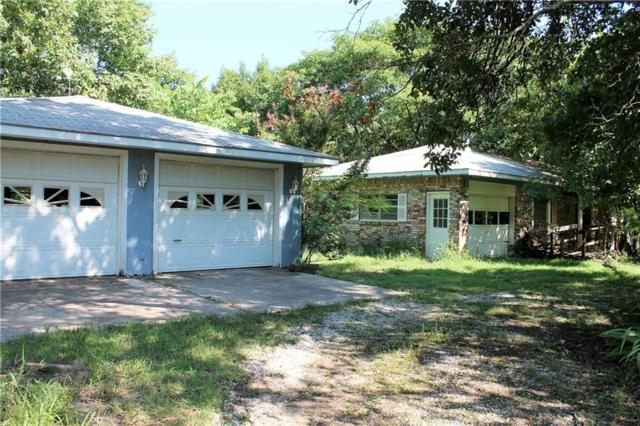 13720 Green  Rd, West Fork, AR 72774 (MLS #1086898) :: McNaughton Real Estate