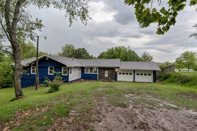 15103 E Highway 264, Lowell, AR 72745 (MLS #1087020) :: McNaughton Real Estate