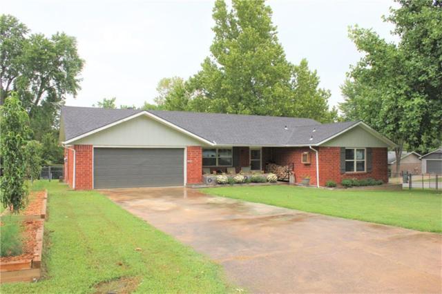2214 E Jonquil  Rd, Fayetteville, AR 72703 (MLS #1087756) :: McNaughton Real Estate