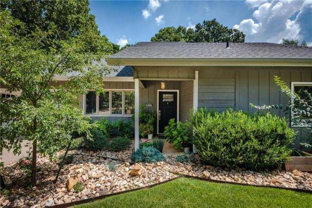 16 Thetford  Dr, Bella Vista, AR 72715 (MLS #1087790) :: McNaughton Real Estate