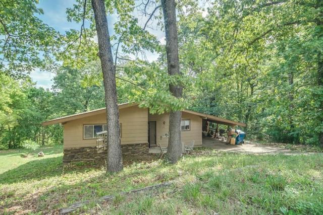 23 Croston  Ln, Bella Vista, AR 72715 (MLS #1087990) :: McNaughton Real Estate