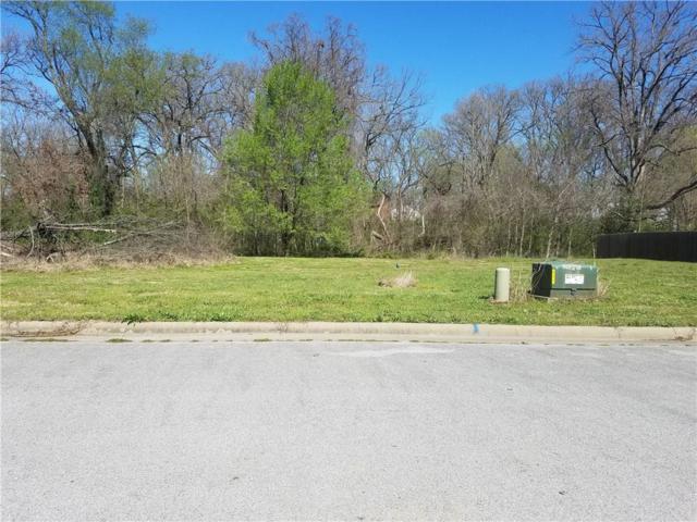Lot 16 Valley  Dr, Gentry, AR 72734 (MLS #1088102) :: McNaughton Real Estate
