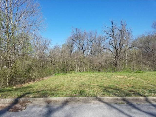 Lot 18 Valley  Dr, Gentry, AR 72734 (MLS #1088106) :: McNaughton Real Estate