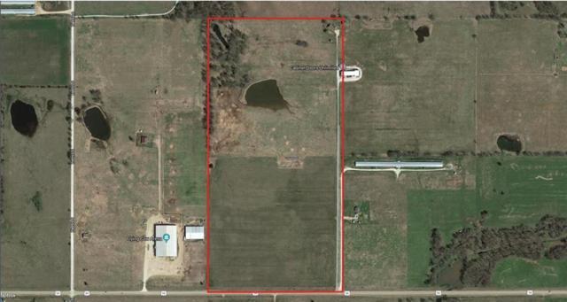 TBD Hwy 59, Other Ok, OK 74331 (MLS #1088125) :: McNaughton Real Estate