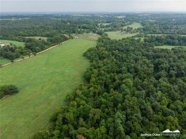 15099 Burgin Valley  Rd, Gravette, AR 72736 (MLS #1088272) :: McNaughton Real Estate