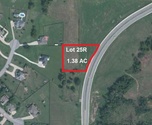 300 Progress  Ave, Siloam Springs, AR 72761 (MLS #1088571) :: McNaughton Real Estate