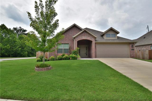 2682 Aspen, Siloam Springs, AR 72761 (MLS #1088705) :: McNaughton Real Estate