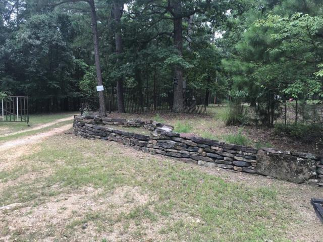 17195 Walnut  Ln, Rogers, AR 72756 (MLS #1088913) :: HergGroup Arkansas