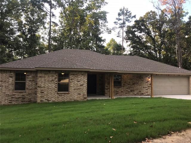1 Elms  Cir, Bella Vista, AR 72715 (MLS #1089284) :: McNaughton Real Estate