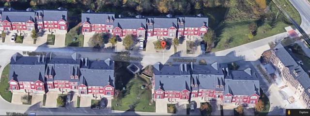 2875 Redstone  Dr, Fayetteville, AR 72704 (MLS #1091148) :: McNaughton Real Estate